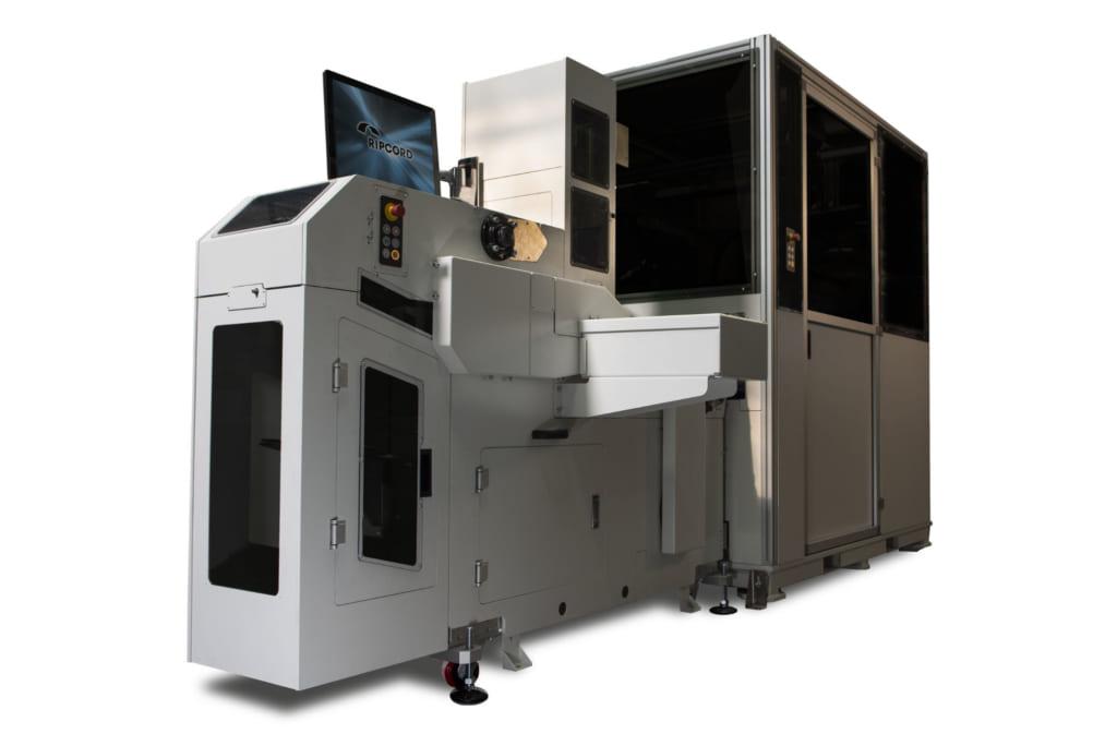 三菱UFJ銀、AIで3億ページ超の印鑑票をデジタル化