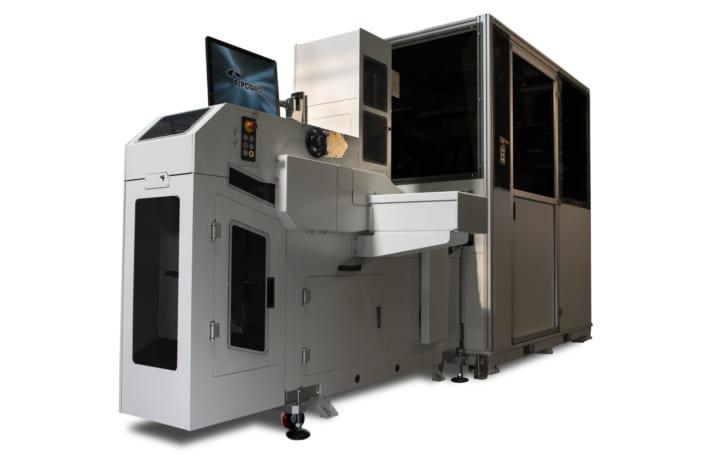 三菱UFJ銀、AIで3億ページ超の印鑑票をデジタル化──米Ripcordの技術活用