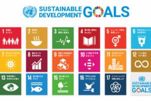 SDGsに最も積極的な業界は「金融」で4割超、全産業平均は24.4%──帝国データバンク調査