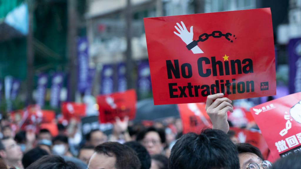 香港国家安全維持法、暗号資産取引にも影響か──アジアの金融ハブで高まる米中緊張