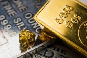 ビットコイン、2020年上半期は27%上昇──ゴールド、シルバー、プラチナを上回る