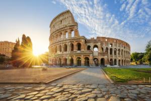 イタリアの銀行、R3コルダで銀行間送金データを共有──NTTデータが設計