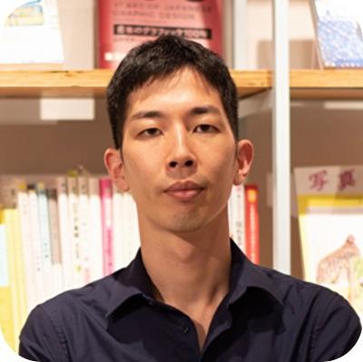 福島 健太 氏 | マネックスグループ株式会社 マネックスゼロ室