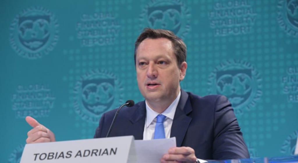 IMF高官より、CBDC発行にイノベーションもたらすのは民間企業