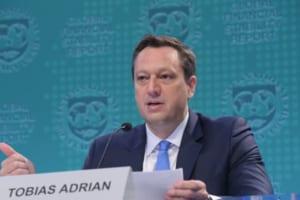 CBDC発行にイノベーションもたらすのは民間企業:IMF高官