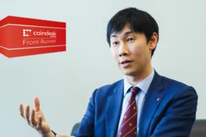 東海東京、デジタル証券をシンガポールで上場へ──ジャパンコンテンツでアジアマネーを呼び込む