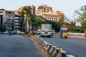 インド、ビットコイン取引が増加──一部の取引所は史上最高を記録