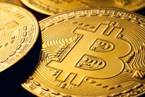 【7月高騰率ランキング】2位はイーサリアム、ビットコインは12位──大量の資金が暗号資産に流入