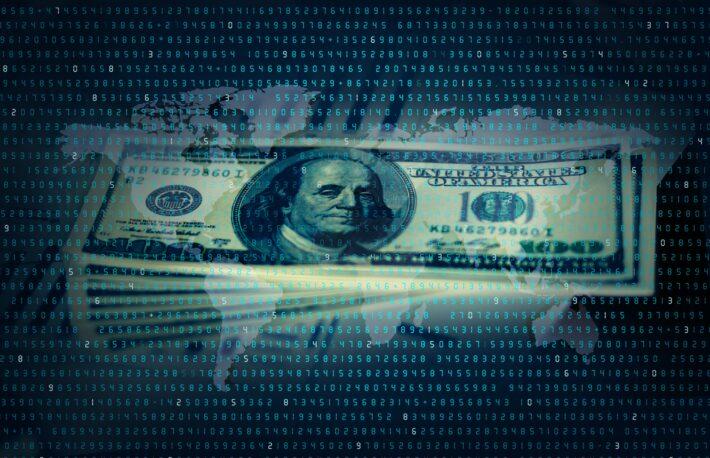 APIは中央銀行デジタル通貨を分散化する──銀行とフィンテックはCBDC経済のカギを握る
