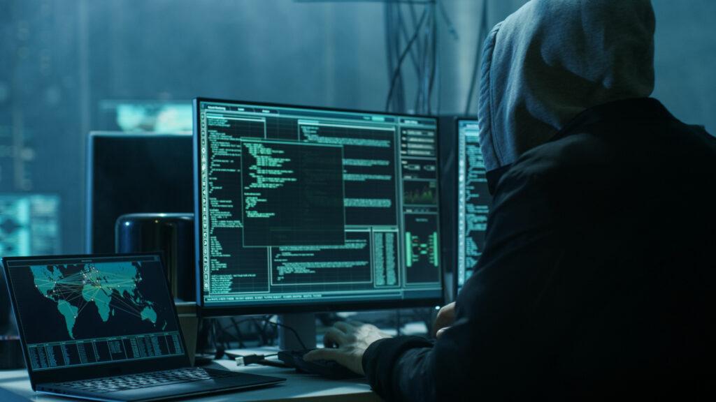 セキュリティ報告:北朝鮮のハッカー集団、LinkedIn使って暗号資産を標的に