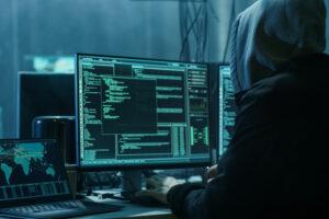 北朝鮮のハッカー集団、LinkedIn使って暗号資産を標的に:セキュリティ報告