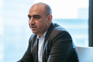 米コンセンシス、JPモルガンのブロックチェーン「Quorum」を買収──両社は提携関係を強化