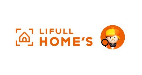 LIFULLと米セキュリタイズ、不動産STO事業で提携