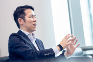JALや地銀などと組む住信SBIネット銀行が「NEOBANK」で目指す新しいバンキングのあり方【インタビュー】
