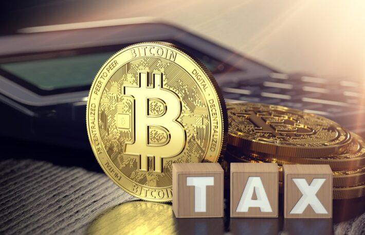 「ビットコイン投資の税率を20%に」──暗号資産取引の業界団体が税制改正要望【雑所得は最大55%】