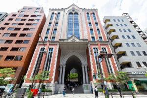 「就活にブロックチェーン」慶大のプロジェクトに三菱UFJ銀、住友生命など参加