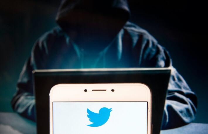 ツイッターや暗号資産業界を悩ませる「ソーシャルエンジニアリング攻撃」の巧妙な手口