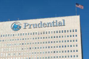 米プルデンシャル元CEO、ビットコインは「安全資産」──暗号資産否定から一転