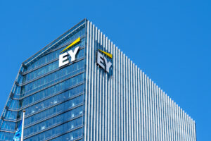 アメリカで拡大するDeFiに大手企業は参入するか:EYブロックチェーン統括【寄稿】