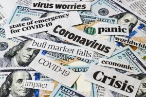 """ステーブルコインは暗号資産の""""キラーアプリ""""か──ビットコイン換算で65%下落でも人気の理由"""