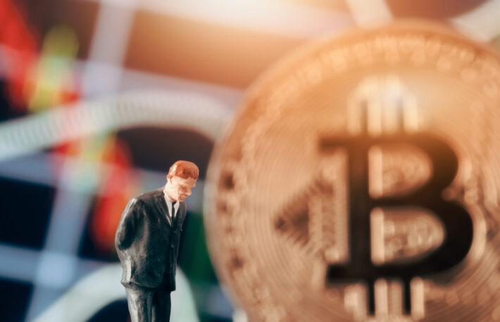 """ビットコインの""""キャリートレード""""、利回りが半減──ドル連動ステーブルコインにも影響か"""