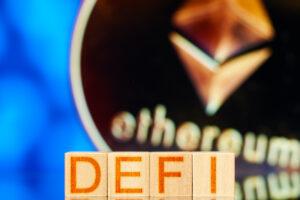 バイナンス、DeFiインデックスを発表──強まるDeFi市場への資金流入