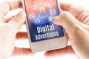 デジタル広告の仕組みを変えるブロックチェーン──急ピッチで進める開発現場