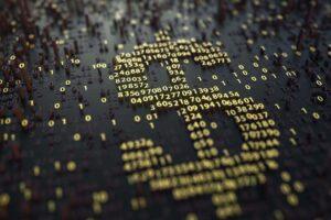 デジタルドル、米FRBとMITが40種類のブロックチェーンを検証──共同実験が明かすCBDCの開発課題