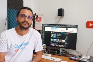 YouTuberが語るキューバのビットコイン事情