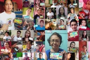 NFTゲームが生活を支える──コロナで傷むフィリピン経済の背骨