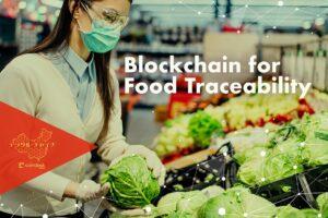 【中国】コロナ禍、食品トレーサビリティがブロックチェーンで進化──目立つウォルマート中国の取り組み