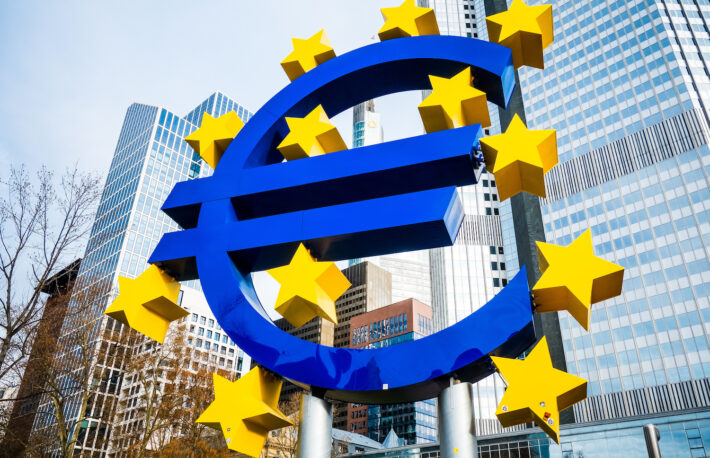 「ステーブルコイン」という名称は変更すべきだ:欧州中央銀行