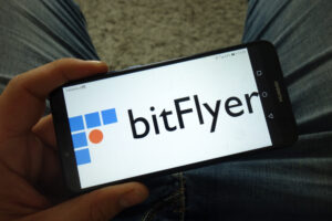 bitFlyer、ビットコインとTポイント交換利用者が過去最多──金融緩和で動く若者世代