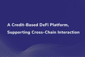 DeFiの制約を打破──信用スコアを活用したDeFiプラットフォーム「Wing」、オントロジー上でスタート