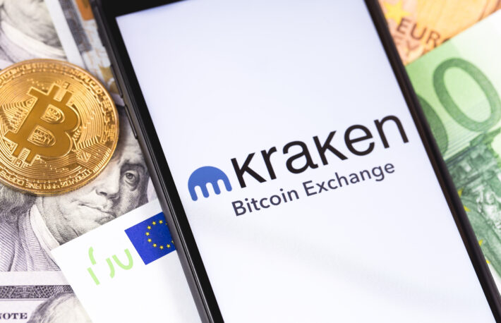 クラーケン、日本で暗号資産の取引サービスを開始