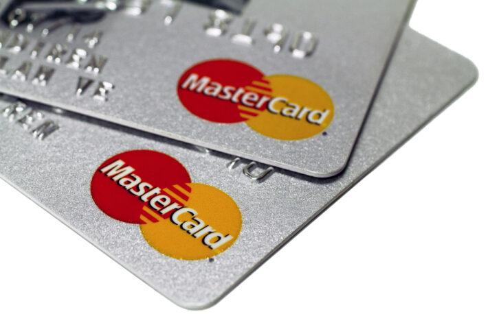 マスターカード、デジタル通貨のシミュレーション基盤を開発──複数の中央銀行とすでに連携か