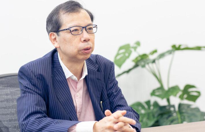 『デジタル日本円』は必要か、「日銀による暗号通貨」は実現するのか──NRI井上氏インタビュー【中銀デジタル通貨・CBDC】