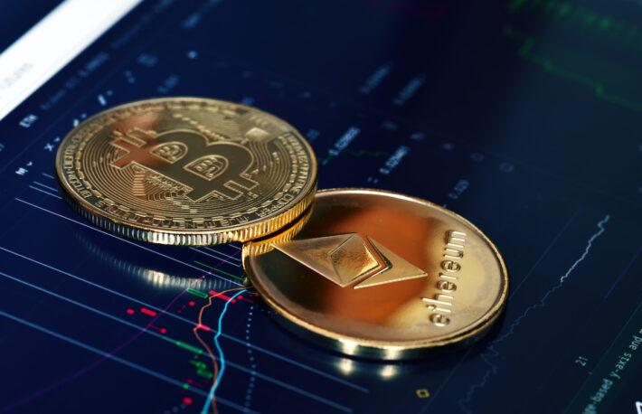 なぜビットコインをイーサリアムでトークン化するのか?──供給量は11億ドルを突破