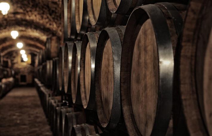ゴールド、暗号資産の次はウイスキーか──樽ごと購入、トークンで分配するユニークなファンド