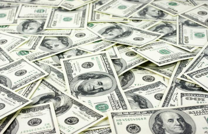 ステーブルコイン、200億ドル(約2兆1000億円)を突破──需要が急拡大する理由