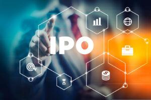 【12月IPO銘柄一覧】東証上場はウェルスナビなど26社、20年の上場数は93社に