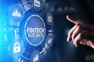 フィンテック協会がオンライン会議を開催へ、FinTechランキングでNTTデータ、NRI、シンプレクスが選出ほか──11/1〜11/7のフィンテックニュース