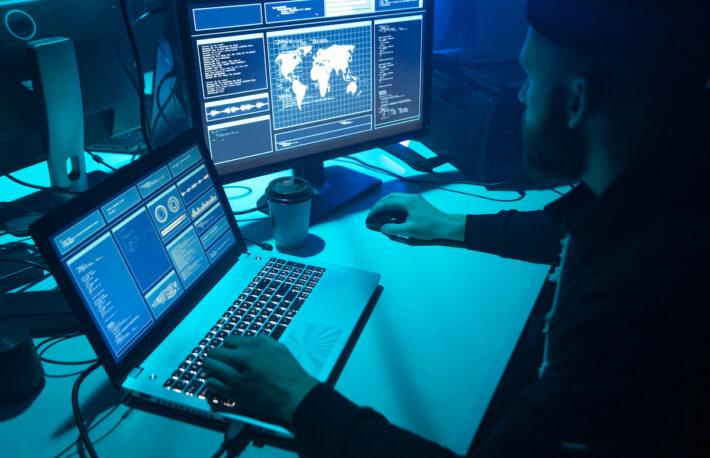 東ヨーロッパで暗号資産の不正利用が盛んな理由:チェイナリシス・レポート