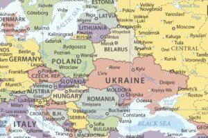 ウクライナが暗号資産の普及でNo.1の理由