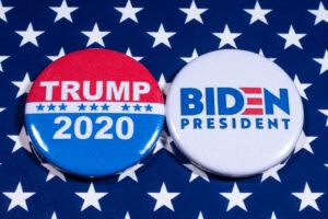 米大統領選がビットコインに与える影響は?