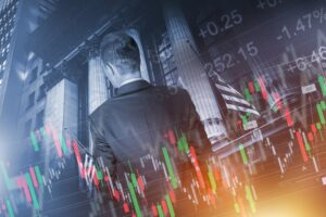 LINE証券がマネフォMEとAPI連携、auカブコムが投信SNSをスタート──2/20~2/26の投資ニュース
