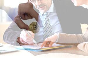 【暗号資産の相続】何をすべきか?手続きの流れは?受け取るのは円?BTC? よくある5つの疑問──ビットフライヤーに取材