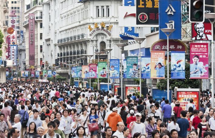 フォビ VS オーケーエックス──中国で続く覇権争い、次の戦場は先物市場か