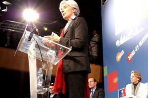 「デジタルユーロ」を商標登録、欧州中央銀行:報道