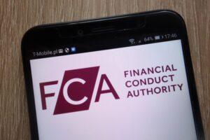 個人投資家への暗号資産デリバティブの販売を禁止:イギリス